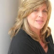 Angela Nogaro