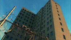 HospitalSava.jpg