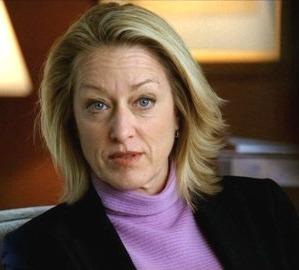 Dr. Judy Barnett
