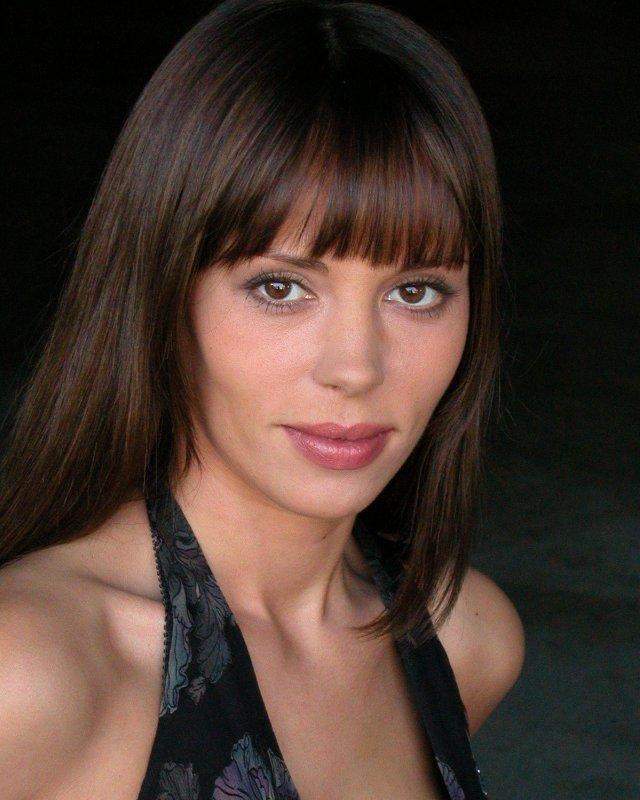 Olga Vilner