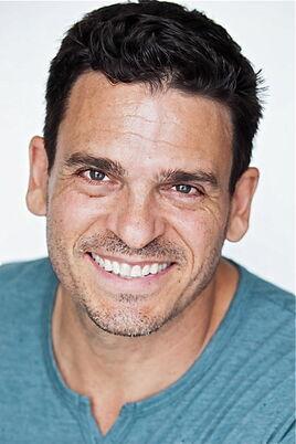 Jim Pirri profile.jpg