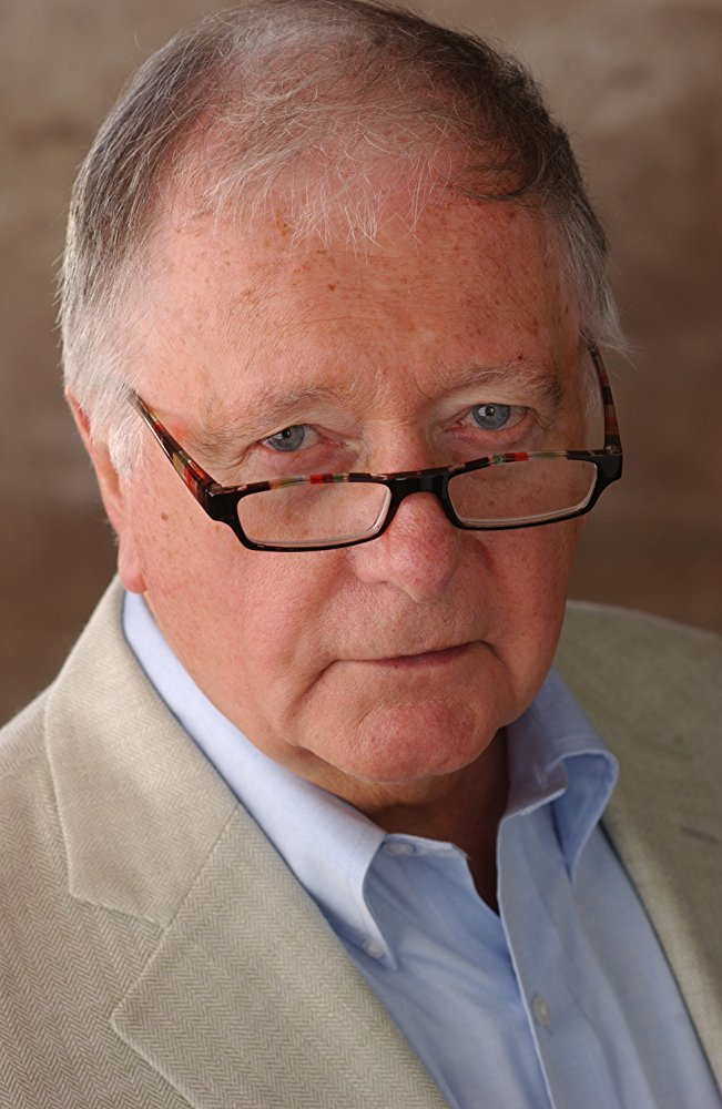 Steven Shaw