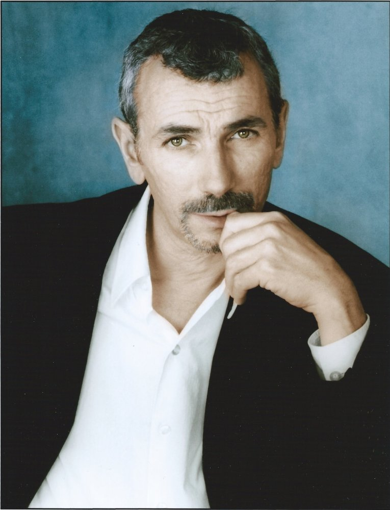 Joe D'Angerio