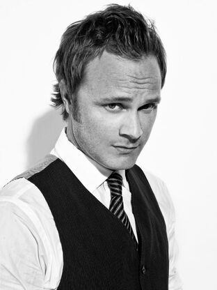 David anders johnhongstudio 03.jpg