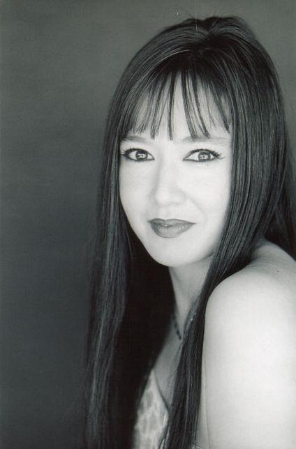 Dorinda Katz