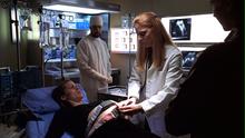 Alias Sydney Pregnant.png