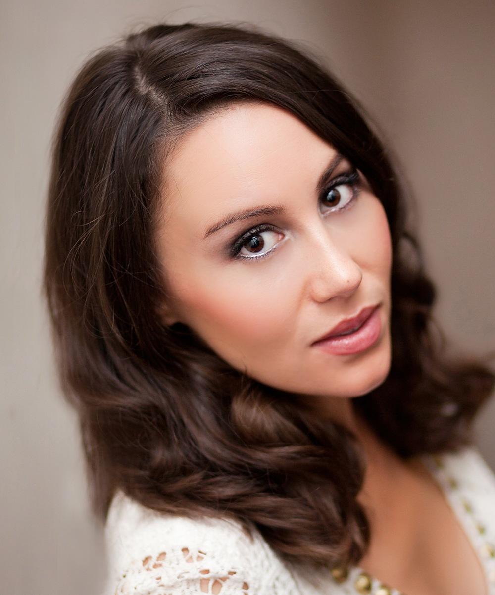 Anya Matanovic