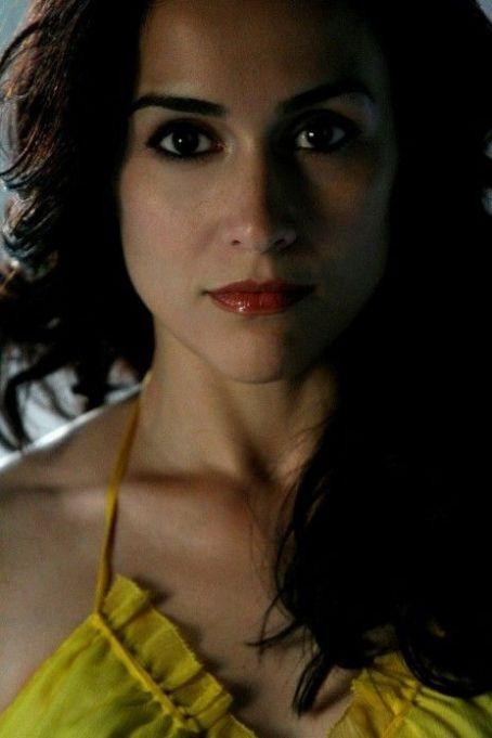 Elena Evangelo