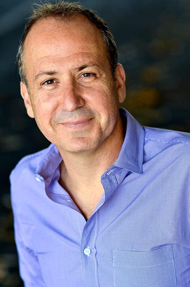 Alejandro Furth