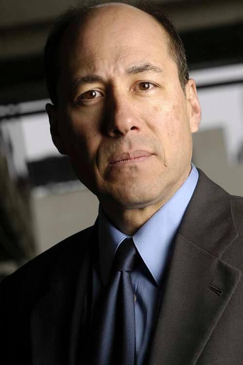 Javier Grajeda