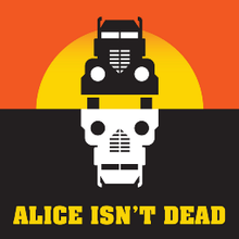 Alice Isnt Dead.png
