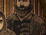 Arthur Liddell