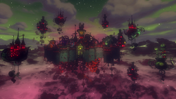 Hatter's Domain.png