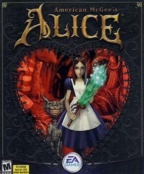 AliceAMACover-0.jpg