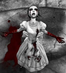 Hysteria Alice.png