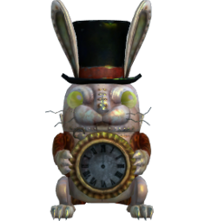 Clockwork Bomb.png