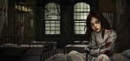 Alice Asylum - Alice w Rutledge