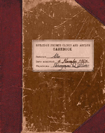 Casebook cover.png