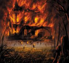 Das Feuer.png