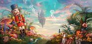 Alice Asylum - Kraina Czarów