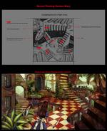 Alice Asylum - Labirynt Ogrodowy