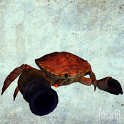 CannonCrab.png