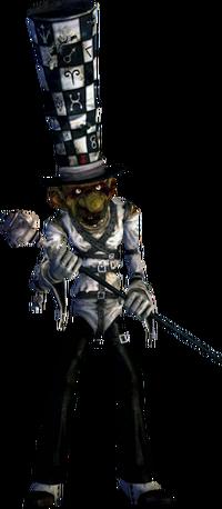 Mad Hatter AMR.png