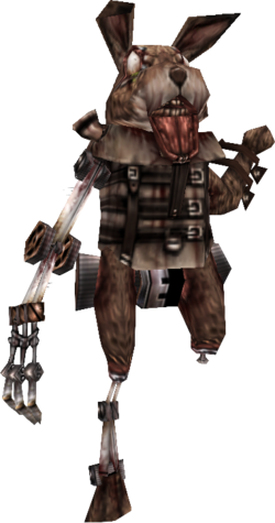 AMA March Hare Render.png