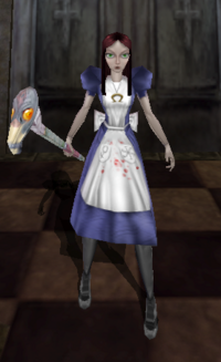 Alice with Mallet.png