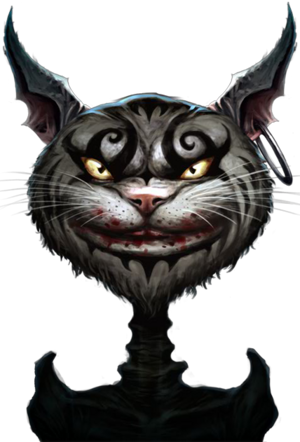 Cheshire Cat Storybook render.png