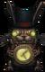 Clockwork Bomb icon.png