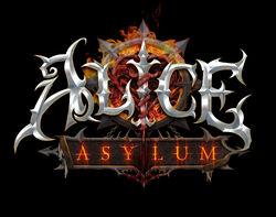 Alice Asylum logo.jpg