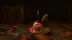 Clockwork Bomb in Hatter's Domain.png
