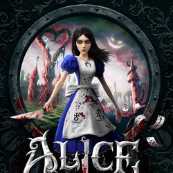 Passo-a-Passo:Alice: Madness Returns