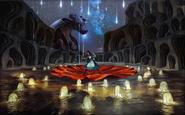 Alice Asylum - Alice otoczona