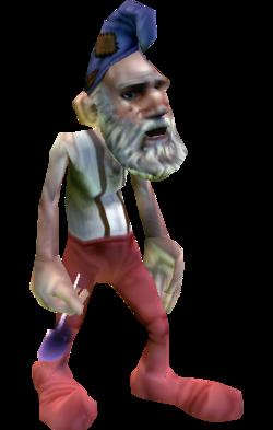 Gnome Elder.png