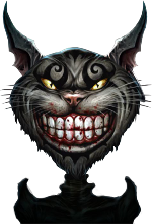 Cheshire Cat Storybook render 2.png
