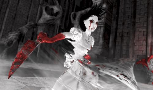 Alice Hysteria.png
