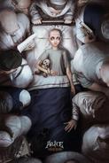 Alice Asylum - Alice wśród lekarzy