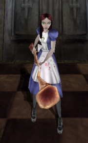Alice with Blunderbuss.png