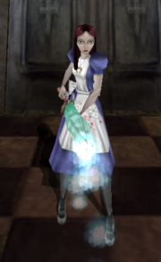 Alice with Ice Wand.png