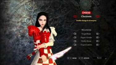 Alice_Madness_Returns_All_Dresses_PC_HD