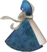 Dress icon.png