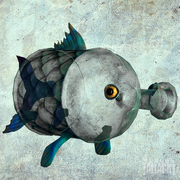 MusicFish.png