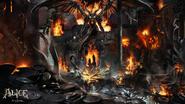 Alice Asylum - Jabberwock