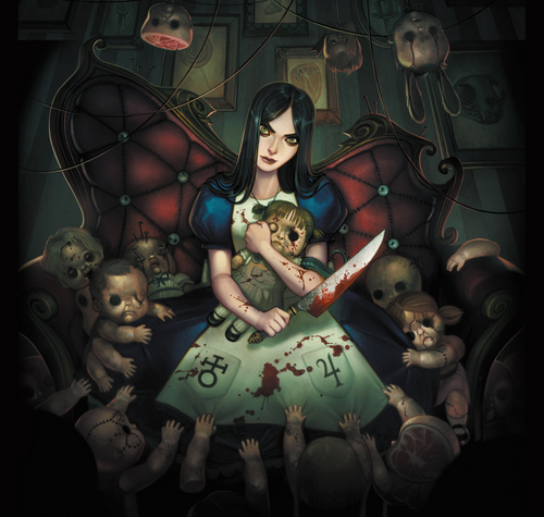 Alice with dolls.png