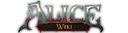 Wiki American Mcgee's Alice