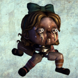 Bitch Baby render.png