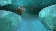 Alice Madness Returns - HMS Gryphon