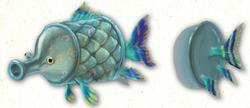 Wygląd muzycznej ryby.png